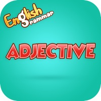 Codes for Learning Adjectives Quiz Games Hack