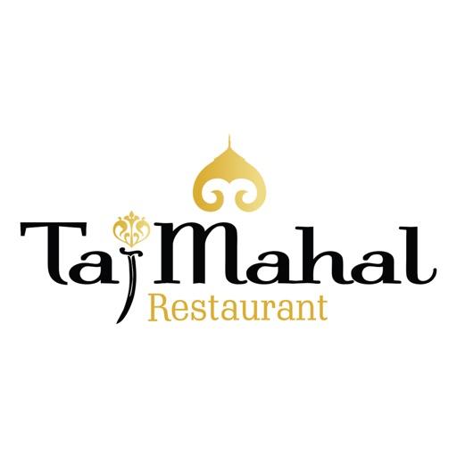 Taj Mahal Le Locle