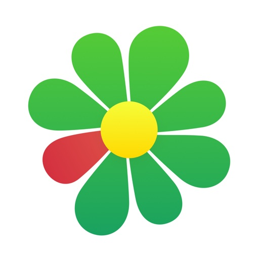 ICQ – Messenger & Video Calls