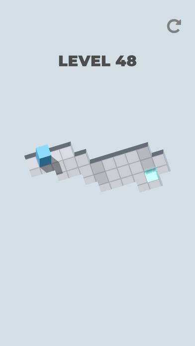Pixel Block! screenshot 4