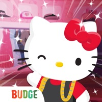Codes for Hello Kitty Fashion Star Hack