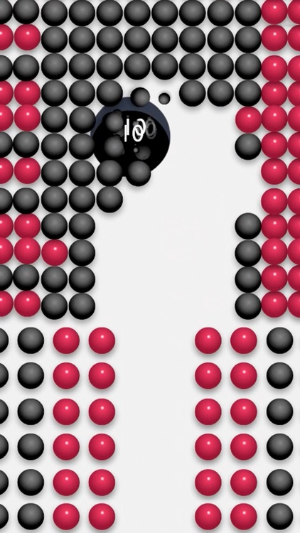 Blocksbuster• screenshot-4