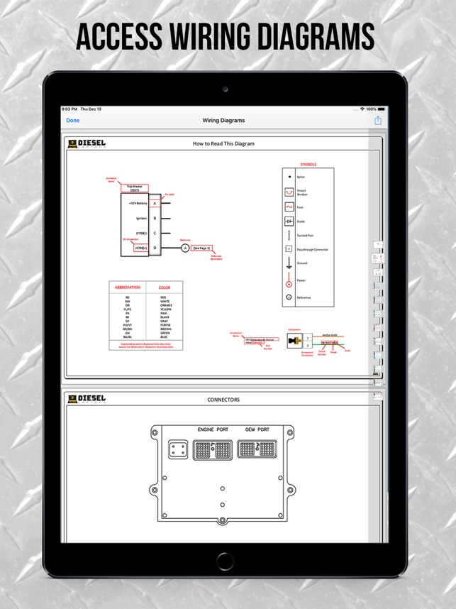 TruckFaultCodes on the App Store on mack parts, mack wiring diagrams 1977, mack wiring diagram for 1988, mack wiring stereo, mack suspension, mack truck wiring, mack diagnostic codes, mack wiring harness, 1985 mack schematics, mack brake light wiring diagram 2008, mack ch613 wiring diagram for 2009, mack truck schematics, mack wiring diagrams 83, mack ecu schematics,