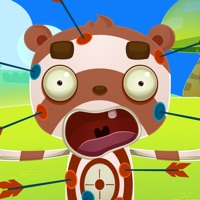 Codes for LOL Bears ™ Prank Picnic Game Hack