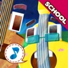 Monster Chords: School Edition - iPadアプリ