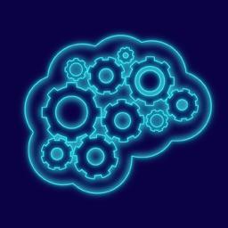 The AI Summit Event App