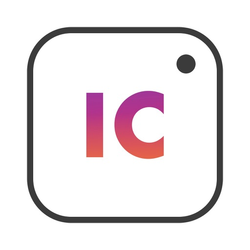 InstaCreator icon