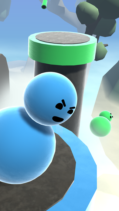 Wobble Drop screenshot 4