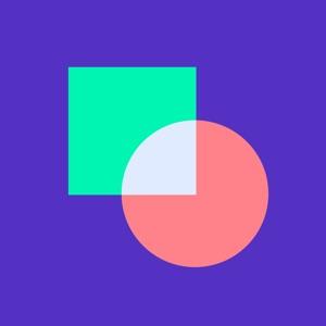byte - creativity first download