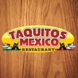 Taquitos Mexican