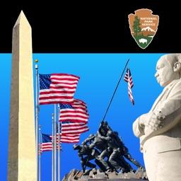 DC Area National Parks