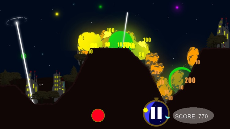 Starfall! screenshot-0