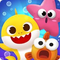 Codes for Baby Shark Match: Ocean Jam Hack
