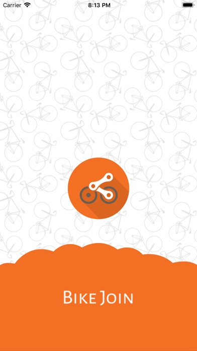 Screenshot for Bike Join in United States App Store