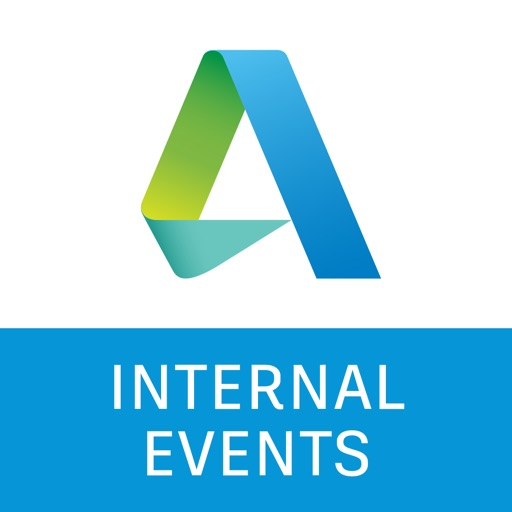 Autodesk Internal Events