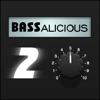 BASSalicious 2