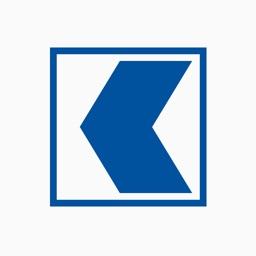 GKB Mobile Banking