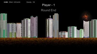 ThrowBomb - BasicEntertainment screenshot 7