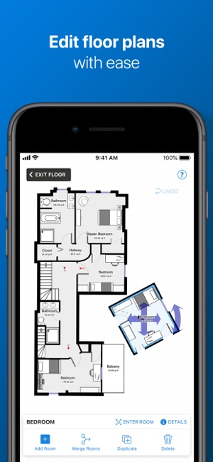 magicplan on the App Store on show home, home plan, roof plan, green plan, resort plan, show house contract, bedroom plan, garden plan, show house program, show drawing, lighting plan,