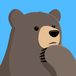 ‎RememBear: Password Manager