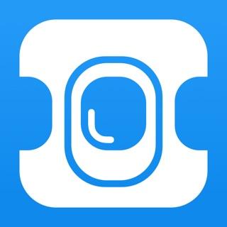 2d92c701eb05 Cheap flights-Jetradar on the App Store