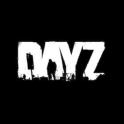 DayZ Zombie Survival