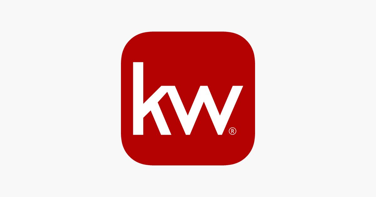 Keller Williams Real Estate on the App Store