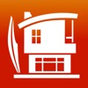 ArchiTouch 3D - Home Design