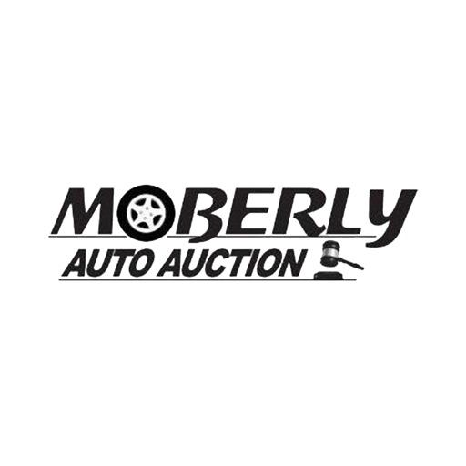 Moberly Marketplace By Moberly Auto Auction Sales Llc