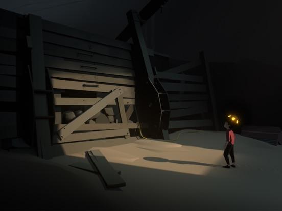 Playdead's INSIDEのおすすめ画像7