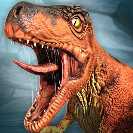 Dinos Aurous: Jurassic Racing