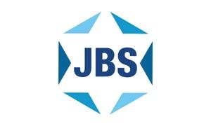 JBS -Jewish Broadcasting Serv.