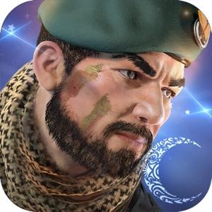 Warfare Strike II:Ghost Recon ipuçları, hileleri ve kullanıcı yorumları