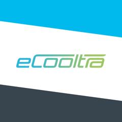 eCooltra - Scooter sharing