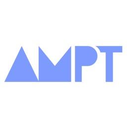 AmptLMD