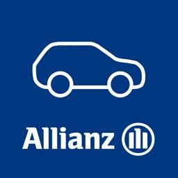 Allianz Notify