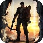 墓影迷踪:僵尸战场地下城探险