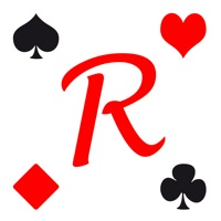 Codes for Rummy ! Hack