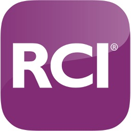 RCI Planner