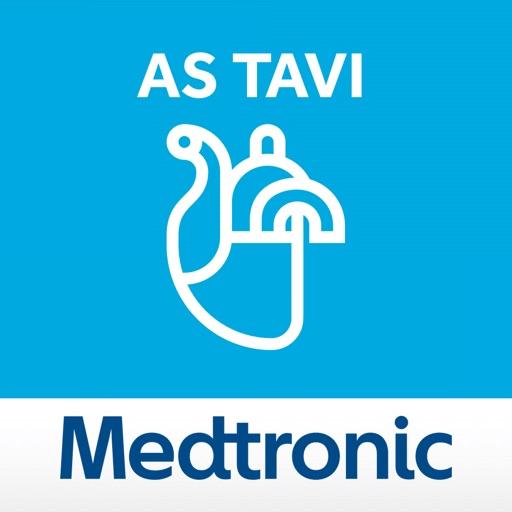 Aortic Stenosis Evolut™ TAVI