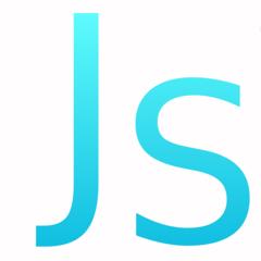 JavaScript Converter