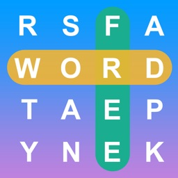 Word Search :Find Hidden Words