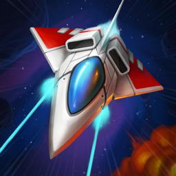 Ícone do app Super Hydorah