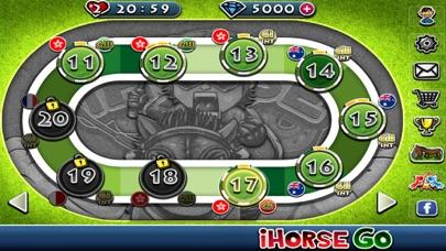 iHorse GO: Horse Racing free Diamonds hack