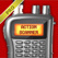Action Scanner Radio PRO