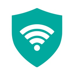 Cheap VPN - Fast & Safe Access