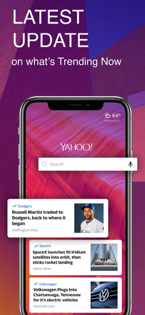 Yahoo Search on the App Store on intel maps russia, youtube russia, google maps russia, bing maps russia, sightseeing russia,