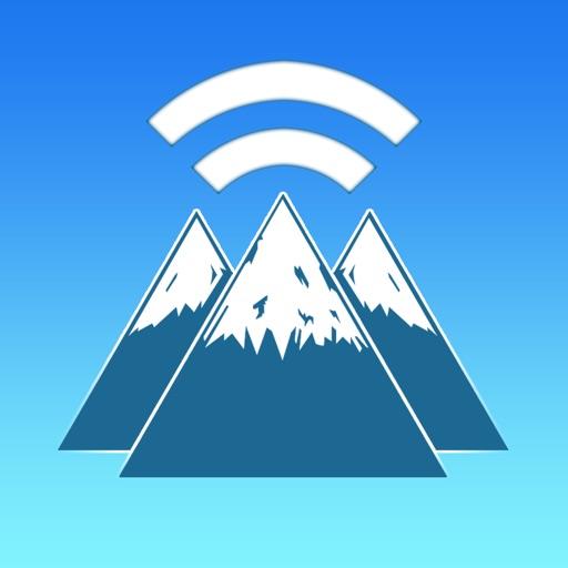 Altitude Plus - GPS Altimeter
