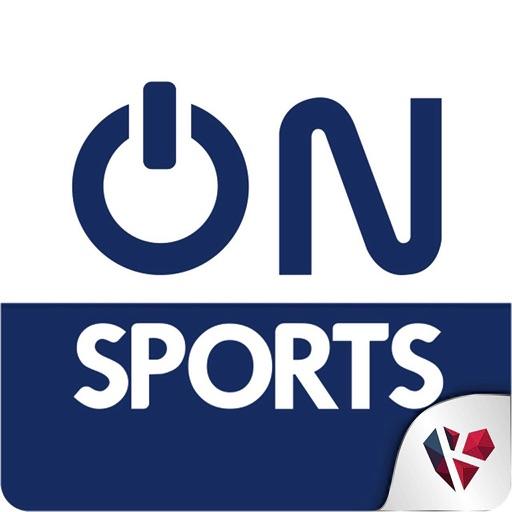ON Sports