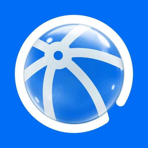 西风:Global Speed Master Browser iOS App